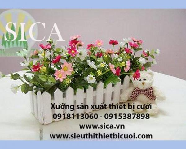 http://www.sica.vn/medium/uploads/SP/17-1575709250.jpg