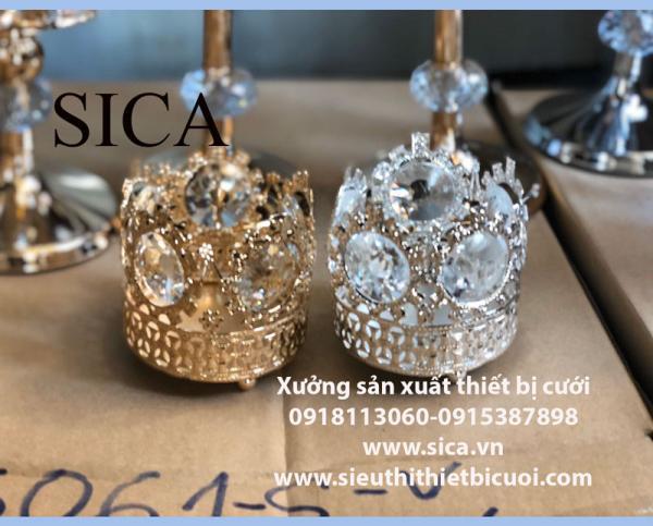 http://www.sica.vn/medium/uploads/SP/1e2b85c3898170df2990-1574855224.jpg