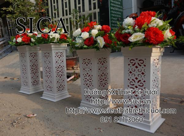 http://www.sica.vn/medium/uploads/SP/29-1554101158.jpg