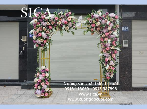 http://www.sica.vn/medium/uploads/SP/CH-0634-1583204158.jpg