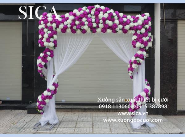 http://www.sica.vn/medium/uploads/SP/CH-0636-1583286307.jpg
