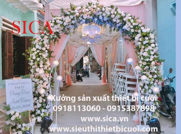 http://www.sica.vn/medium/uploads/SP/Cong-hoa-dam-cuoi-538-1564714413.jpg
