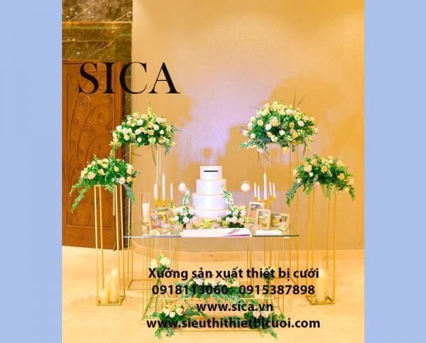 http://www.sica.vn/medium/uploads/SP/DH-0107-1565235967.jpg