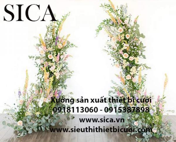 http://www.sica.vn/medium/uploads/SP/DH-0108-1565236442.jpg