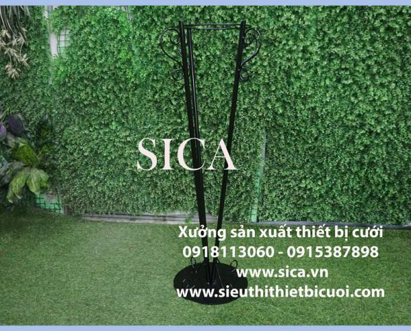 http://www.sica.vn/medium/uploads/SP/DSC00032-1574756191.jpg