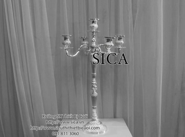 http://www.sica.vn/medium/uploads/SP/DSC01469-1555380058.jpg