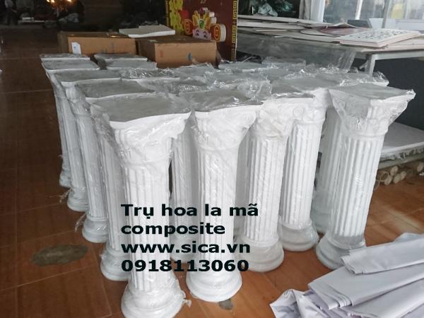 http://www.sica.vn/medium/uploads/SP/DSC_0230-1539409212.jpg
