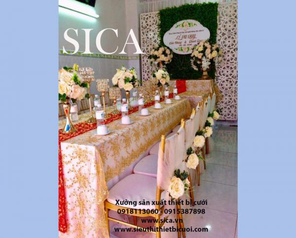 http://www.sica.vn/medium/uploads/SP/GT-157-1566228648.jpg