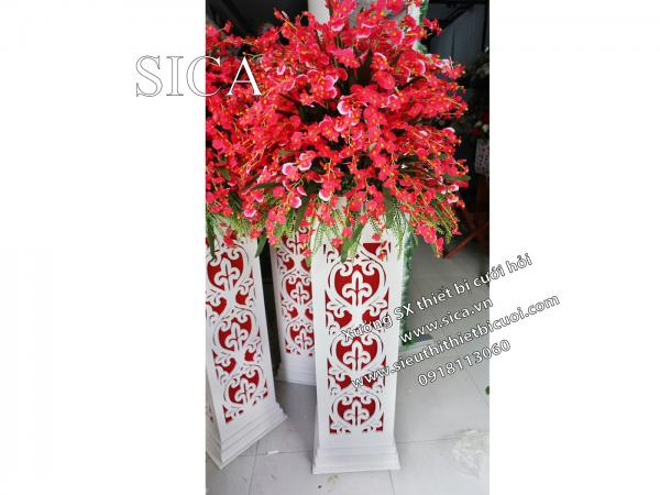 http://www.sica.vn/medium/uploads/SP/Untitled-6-1542093222.jpg