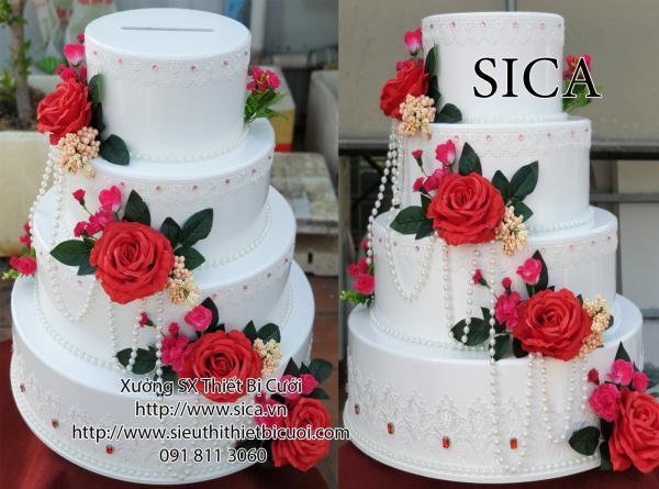 http://www.sica.vn/medium/uploads/SP/banh-kem-gia-18-1567247847.jpg