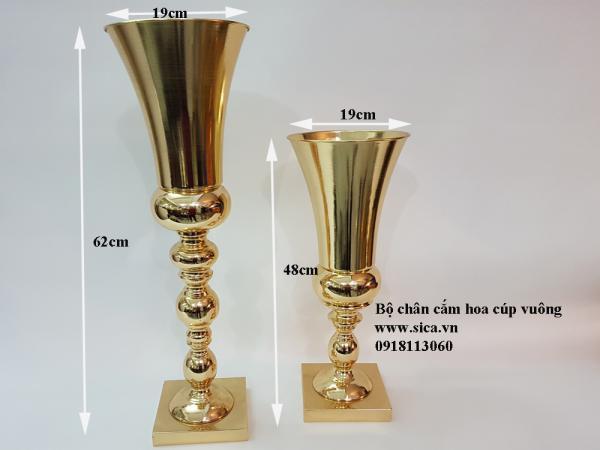 http://www.sica.vn/medium/uploads/SP/chan-cam-hoa-cup-de-vuong-1545314156.jpg