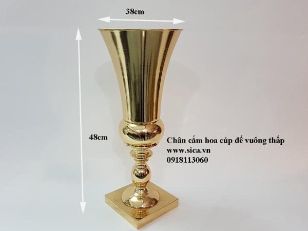 http://www.sica.vn/medium/uploads/SP/chan-cam-hoa-cup-de-vuong-thap-1545315312.jpg