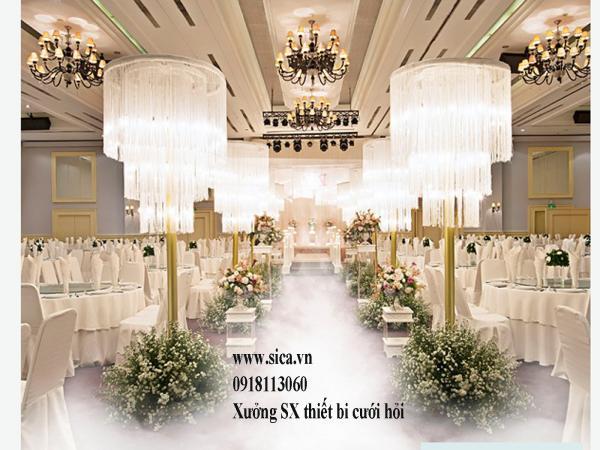 http://www.sica.vn/medium/uploads/SP/chan-hoa-loi-di-san-khau-cuoi-2-1539406903.jpg
