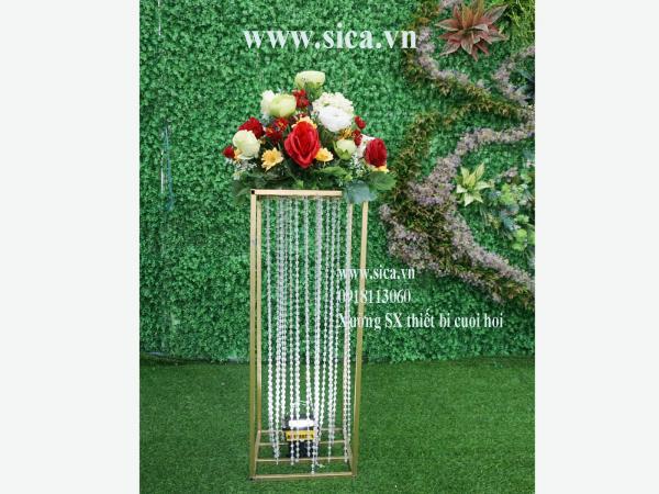 http://www.sica.vn/medium/uploads/SP/chan-hoa-loi-di-san-khau-cuoi-4-1539404787.jpg