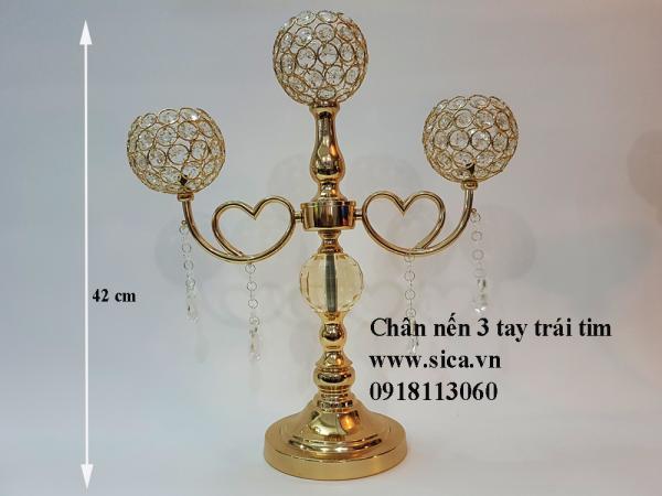 http://www.sica.vn/medium/uploads/SP/chan-nen-3-tay-1496325525.jpg