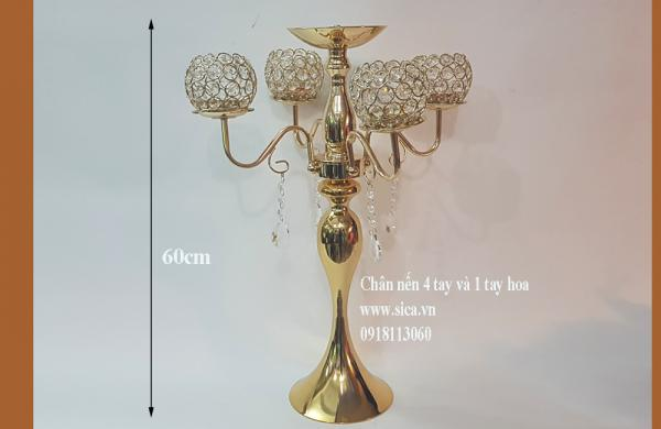 http://www.sica.vn/medium/uploads/SP/chan-nen-4tay-1tay-hoa-1496146941.jpg