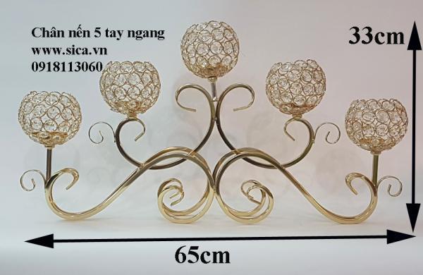 http://www.sica.vn/medium/uploads/SP/chan-nen-ngang-1496325081.jpg