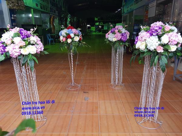 http://www.sica.vn/medium/uploads/SP/chan-tru-hoa-loi-di-13-1505225063.jpg