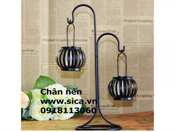 http://www.sica.vn/medium/uploads/SP/chan-tru-hoa-loi-di-14-1505226109.jpg