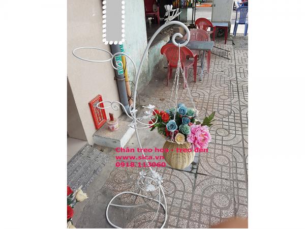 http://www.sica.vn/medium/uploads/SP/chan-tru-hoa-loi-di-7-1505227199.jpg