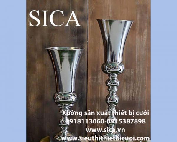 http://www.sica.vn/medium/uploads/SP/cn-6-1574917650.jpg