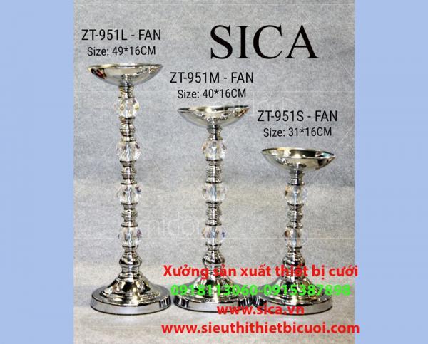 http://www.sica.vn/medium/uploads/SP/cn-7-1574917901.jpg