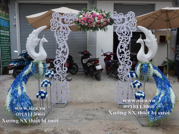 http://www.sica.vn/medium/uploads/SP/cong-chim-cong-cuoi-1539446750.jpg