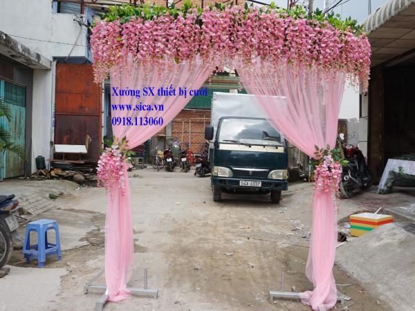 http://www.sica.vn/medium/uploads/SP/cong-cuoi-50-1538654412.jpg