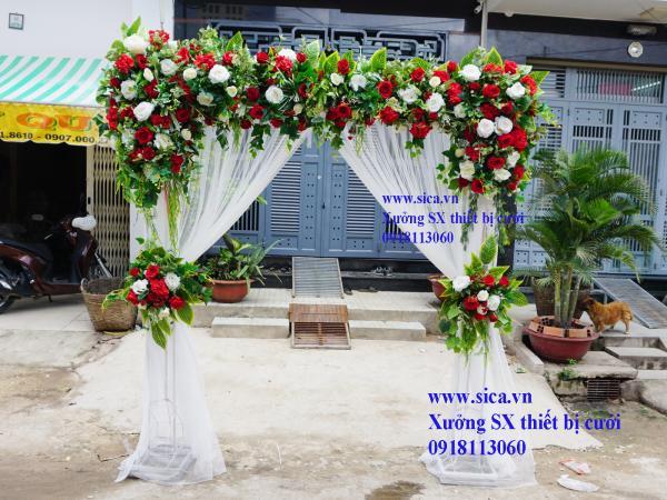 http://www.sica.vn/medium/uploads/SP/cong-cuoi-moi-nhat-1539072440.jpg