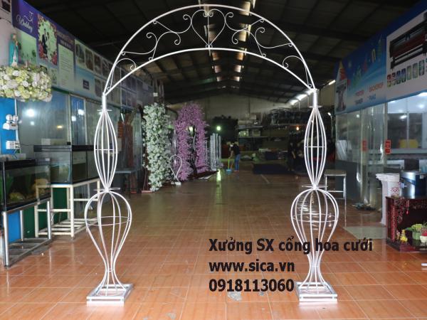 http://www.sica.vn/medium/uploads/SP/cong-hoa-chan-luc-binh-1509958705.jpg