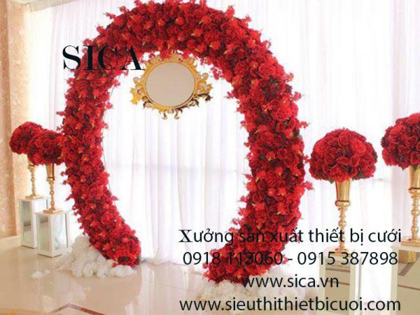 http://www.sica.vn/medium/uploads/SP/cong-hoa-dam-cuoi-513-1563534433.jpg
