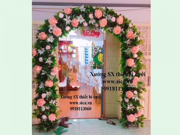 http://www.sica.vn/medium/uploads/SP/cong-hoa-dam-cuoi-530-1564630786.jpg