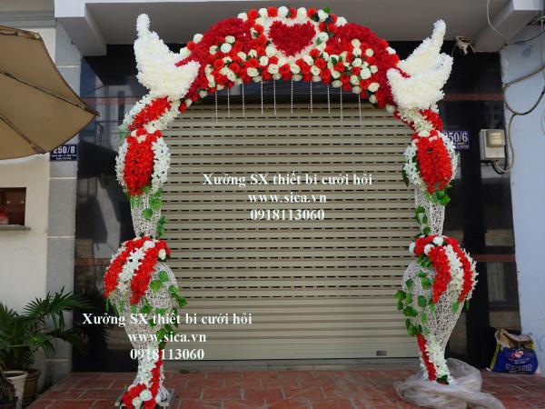 http://www.sica.vn/medium/uploads/SP/cong-hoa-dam-cuoi-536-1564633901.jpg