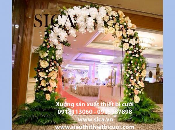 http://www.sica.vn/medium/uploads/SP/cong-hoa-dam-cuoi-541-1565418437.jpg
