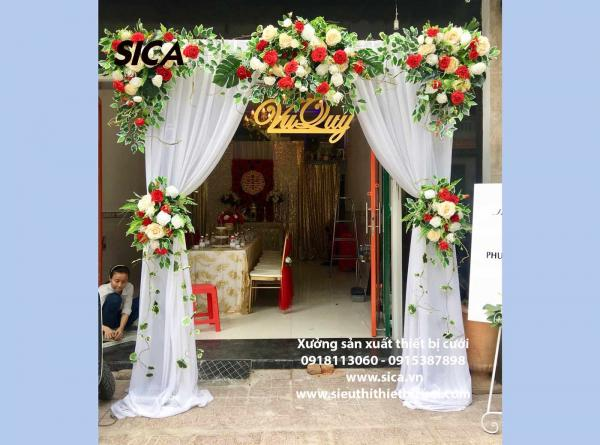 http://www.sica.vn/medium/uploads/SP/cong-hoa-dam-cuoi-548-1565419129.jpg