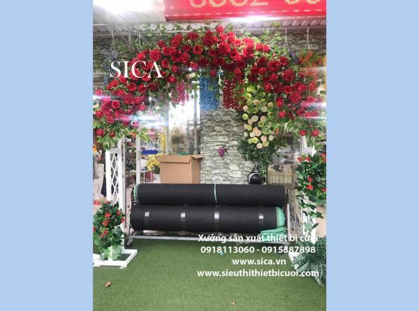 http://www.sica.vn/medium/uploads/SP/cong-hoa-dam-cuoi-559-1565419941.jpg