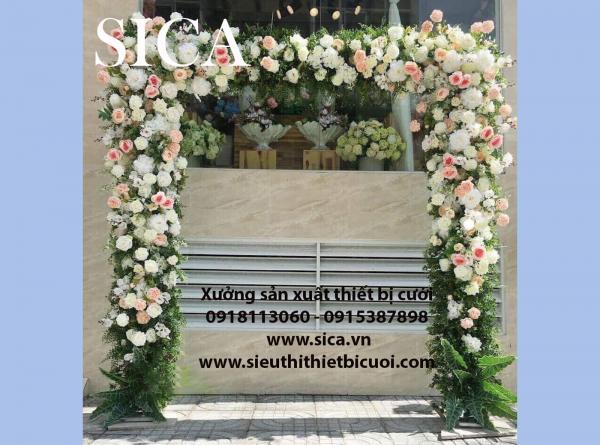 http://www.sica.vn/medium/uploads/SP/cong-hoa-dam-cuoi-561-1565625454.jpg