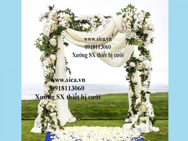http://www.sica.vn/medium/uploads/SP/cong-hoa-dam-cuoi-moi-dep-230-1543161696.jpg