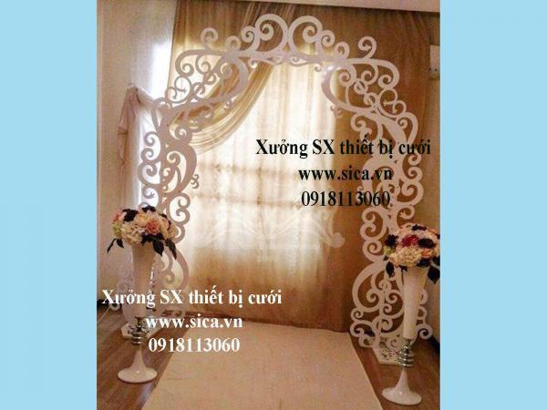 http://www.sica.vn/medium/uploads/SP/cong-hoa-dam-cuoi-moi-dep-231-1543162084.jpg