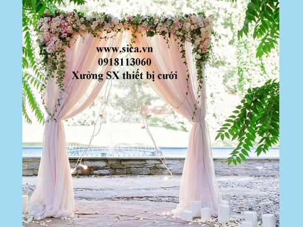http://www.sica.vn/medium/uploads/SP/cong-hoa-dam-cuoi-moi-dep-232-1543162347.jpg