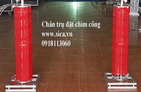 http://www.sica.vn/medium/uploads/SP/de-tru-dat-chim-cong-1496053304.jpg