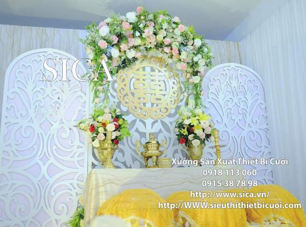 http://www.sica.vn/medium/uploads/SP/e1e8f77bd353360d6f42-1558514362.jpg