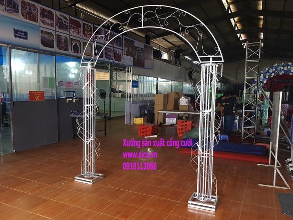 http://www.sica.vn/medium/uploads/SP/khung-cong-hoa-dam-cuoi-dep-1509958597.jpg