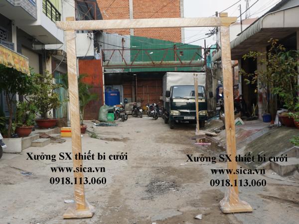 http://www.sica.vn/medium/uploads/SP/khung-suon-cong-hoa-1545296959.jpg