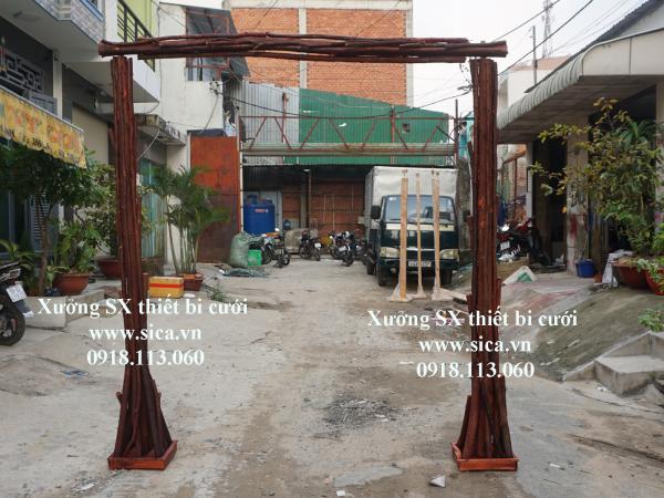 http://www.sica.vn/medium/uploads/SP/khung-suong-cong-hoa-1-1545297824.jpg