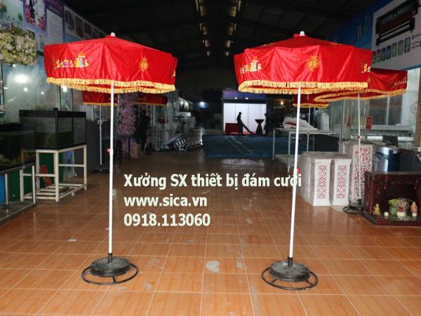 http://www.sica.vn/medium/uploads/SP/long-che-120cm-1538645398.jpg
