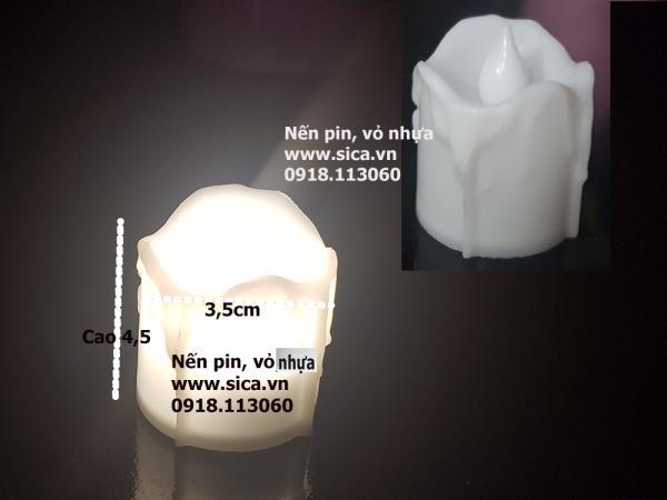 http://www.sica.vn/medium/uploads/SP/nen-pin-vo-nhua-1-1504400552.jpg