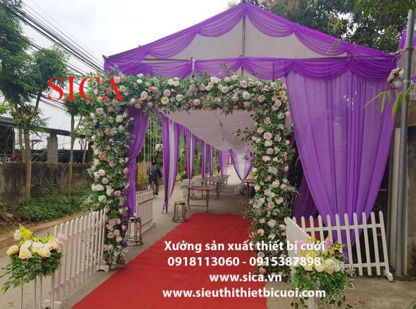http://www.sica.vn/medium/uploads/SP/rap-cuoi-035-1564904503.jpg