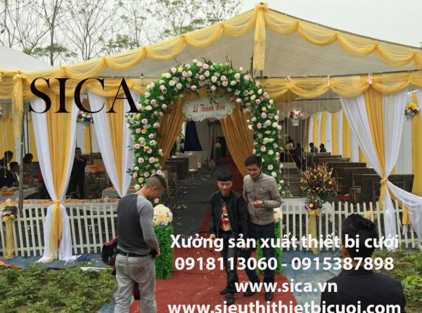http://www.sica.vn/medium/uploads/SP/rap-cuoi-039-1564994990.jpg
