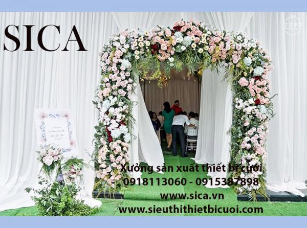 http://www.sica.vn/medium/uploads/SP/rap-cuoi-040-1564995203.jpg